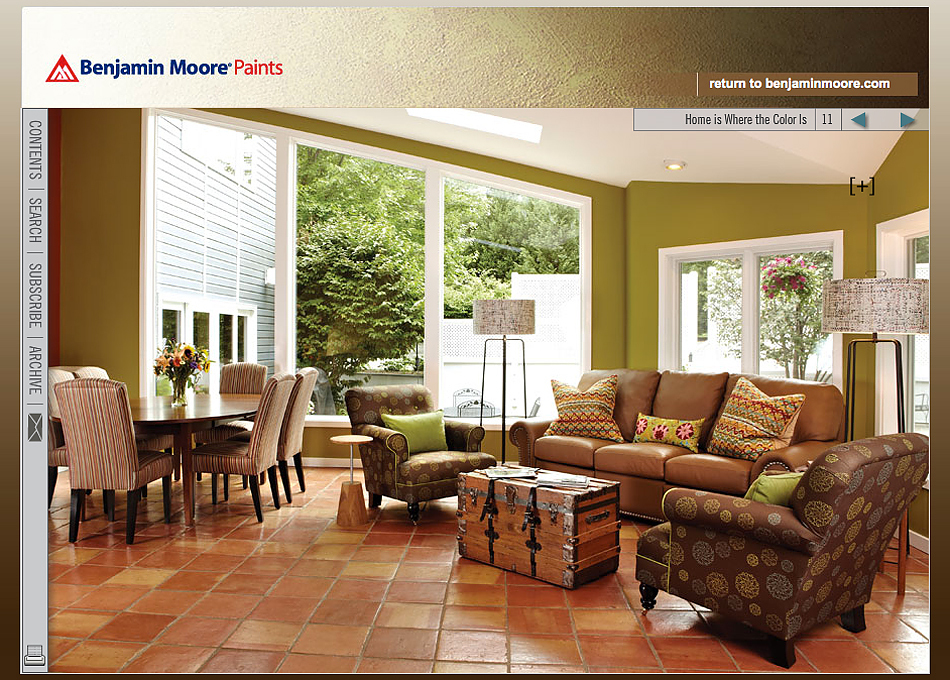 ADVERTISE-Catalog15-Benjamin_Moore