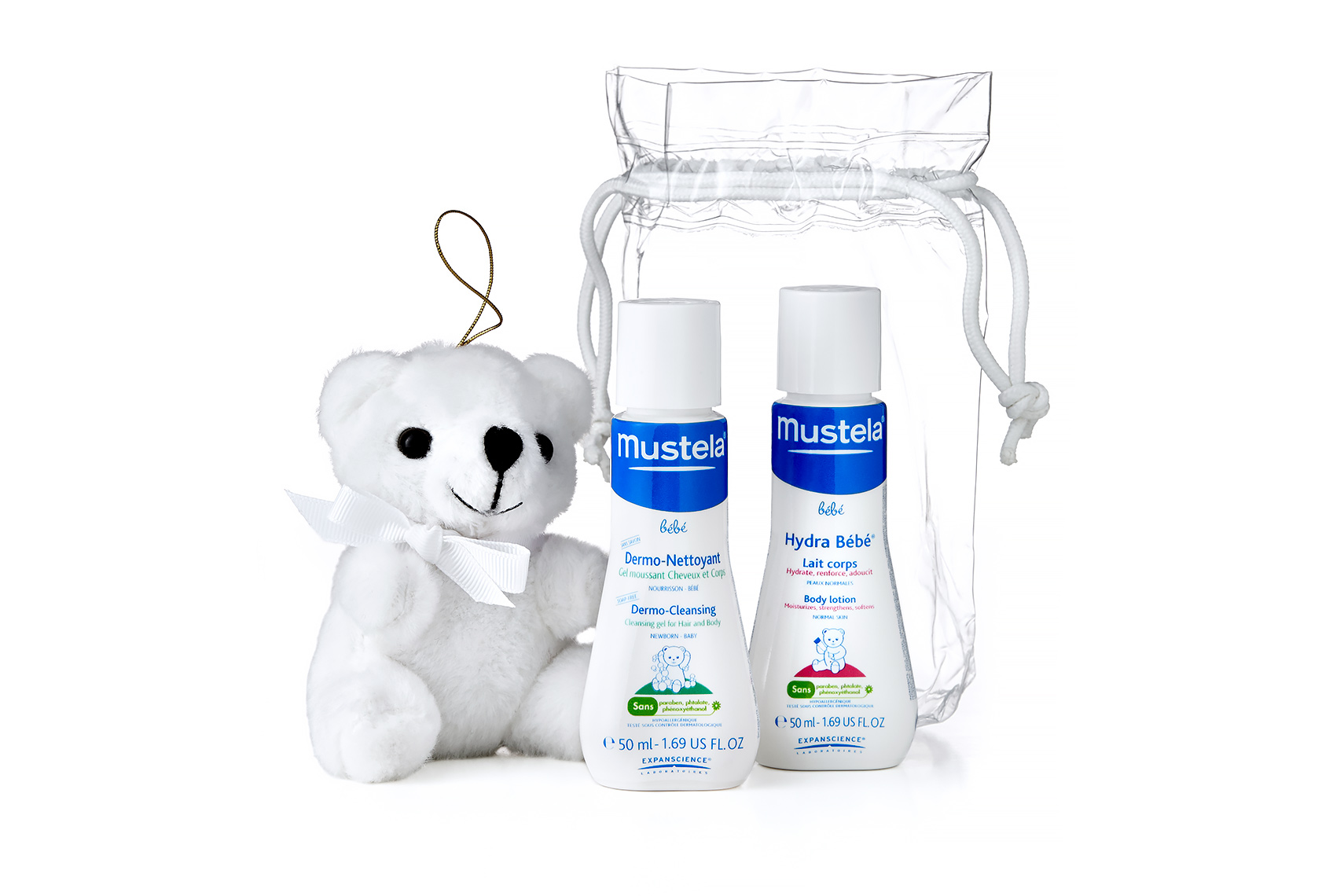 ADVERTISE-StillLife15-Principal-Marketing-Mustela