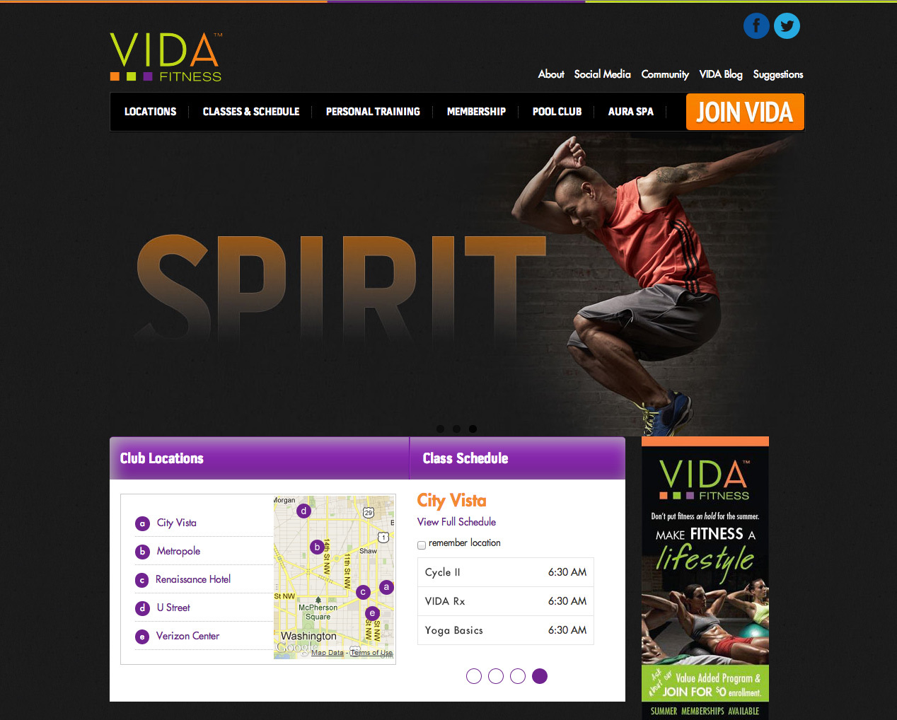 ADVERTISE-Workouts2-VIDA-Fitness