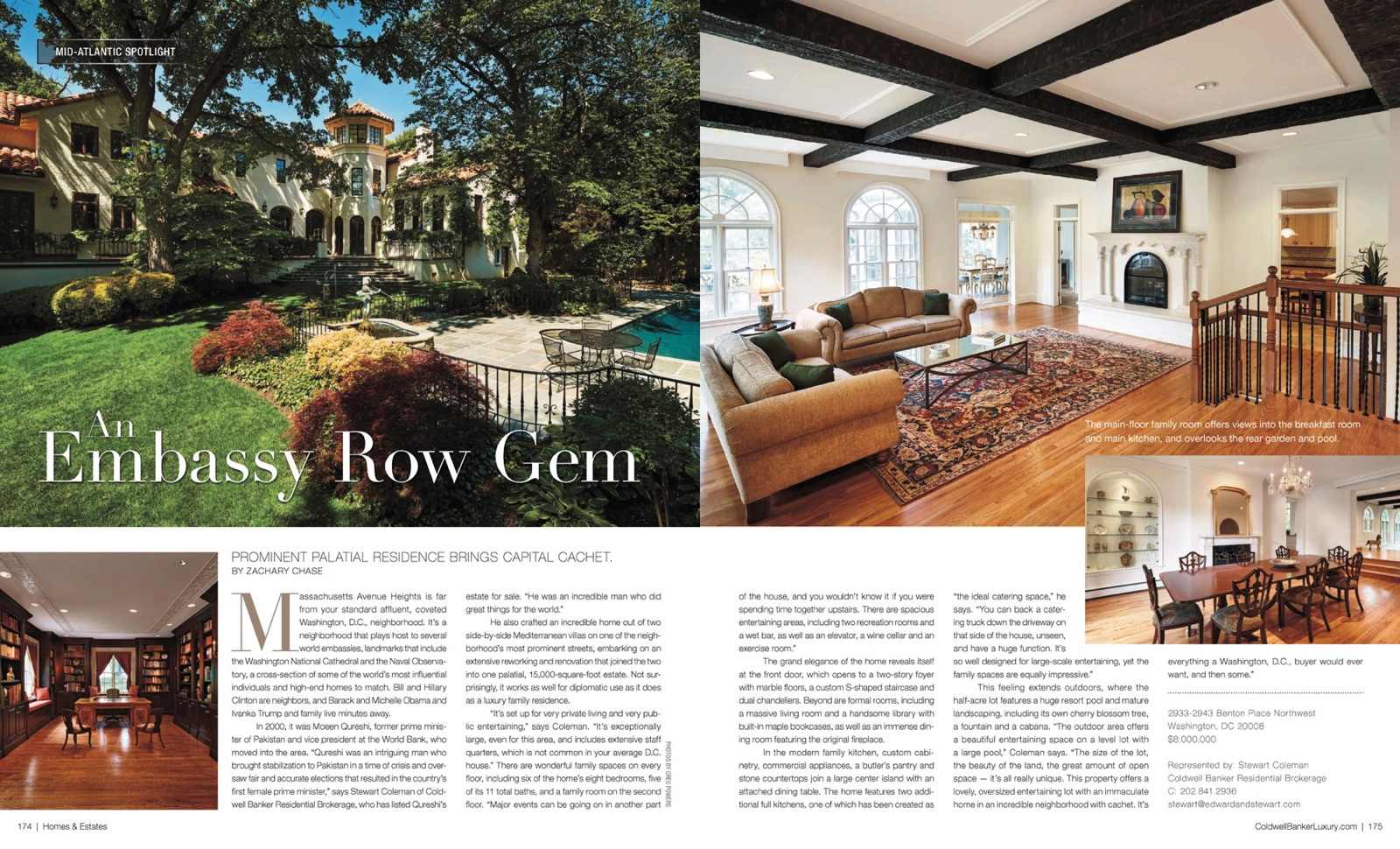 ARCHITECTURE-MagFeatures10-HomesEstatesColdwellBanker