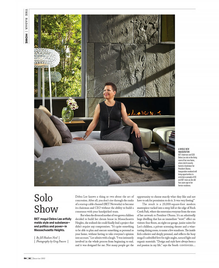 ARCHITECTURE-MagFeatures13-Debra-Lee-BET-CEO