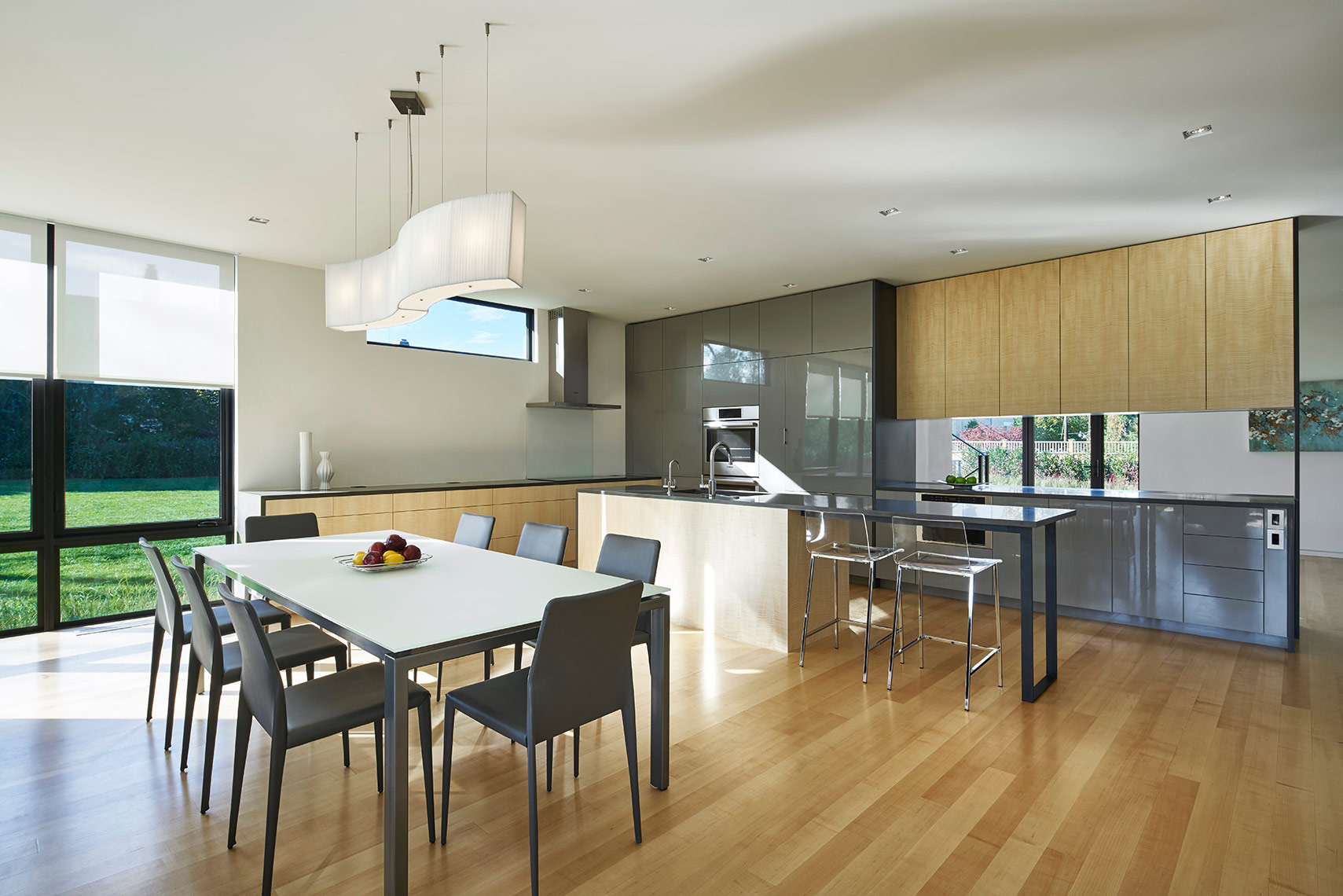 ARCHITECTURE-Modern32-KUBE-Rosedale