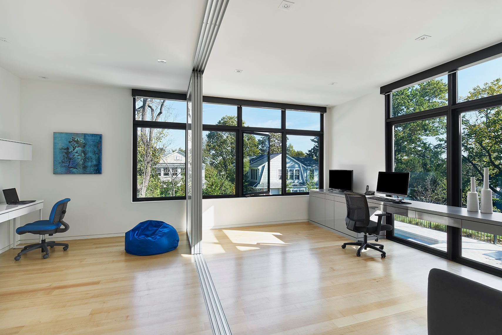 ARCHITECTURE-Modern34-KUBE-Rosedale