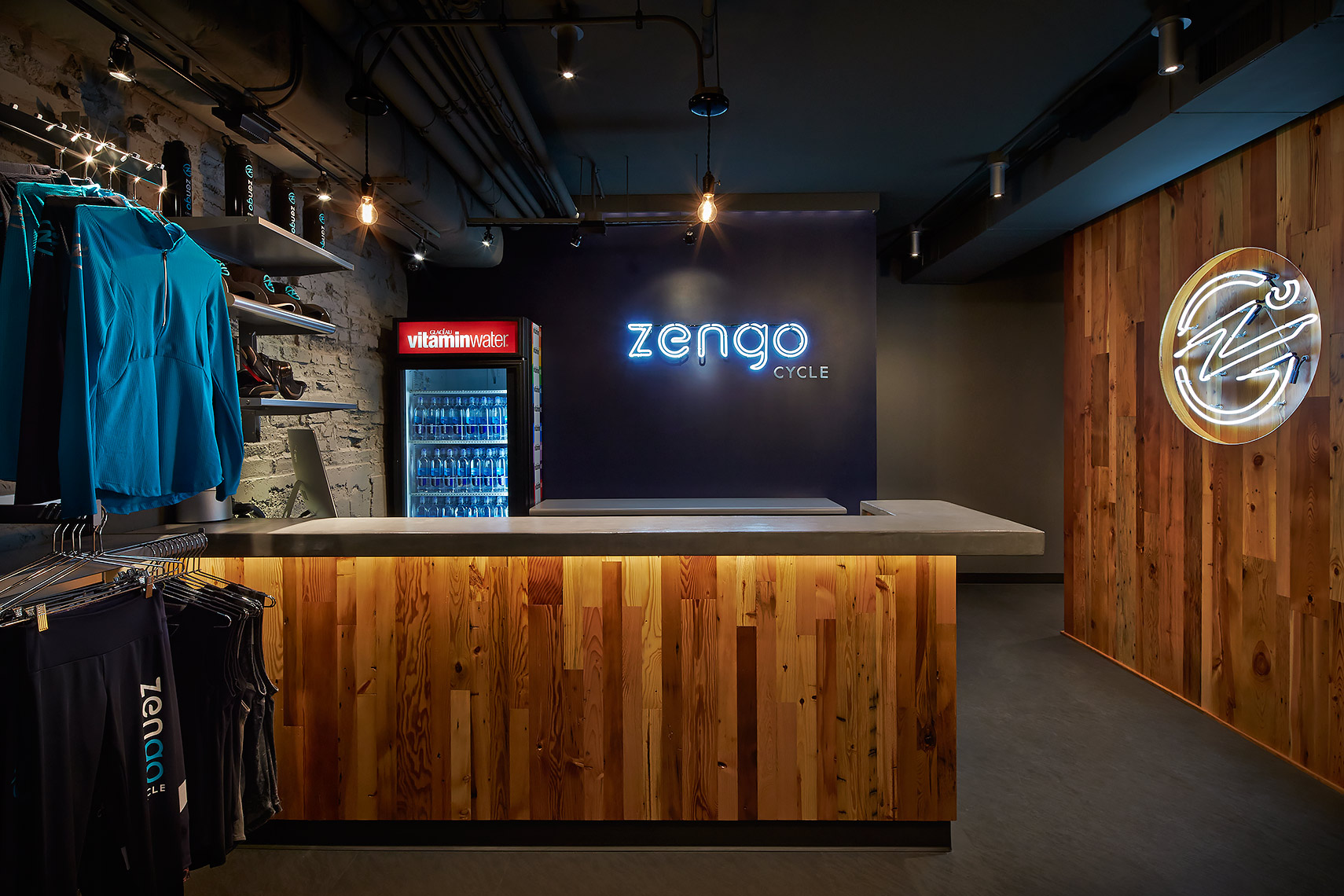 ARCHITECTURE-Retail35-Zengo-Cycle
