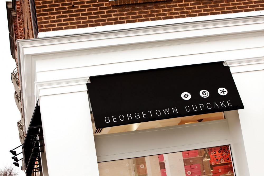 ARCHITECTURE-Retail5-CORE-Georgetown-Cupcake