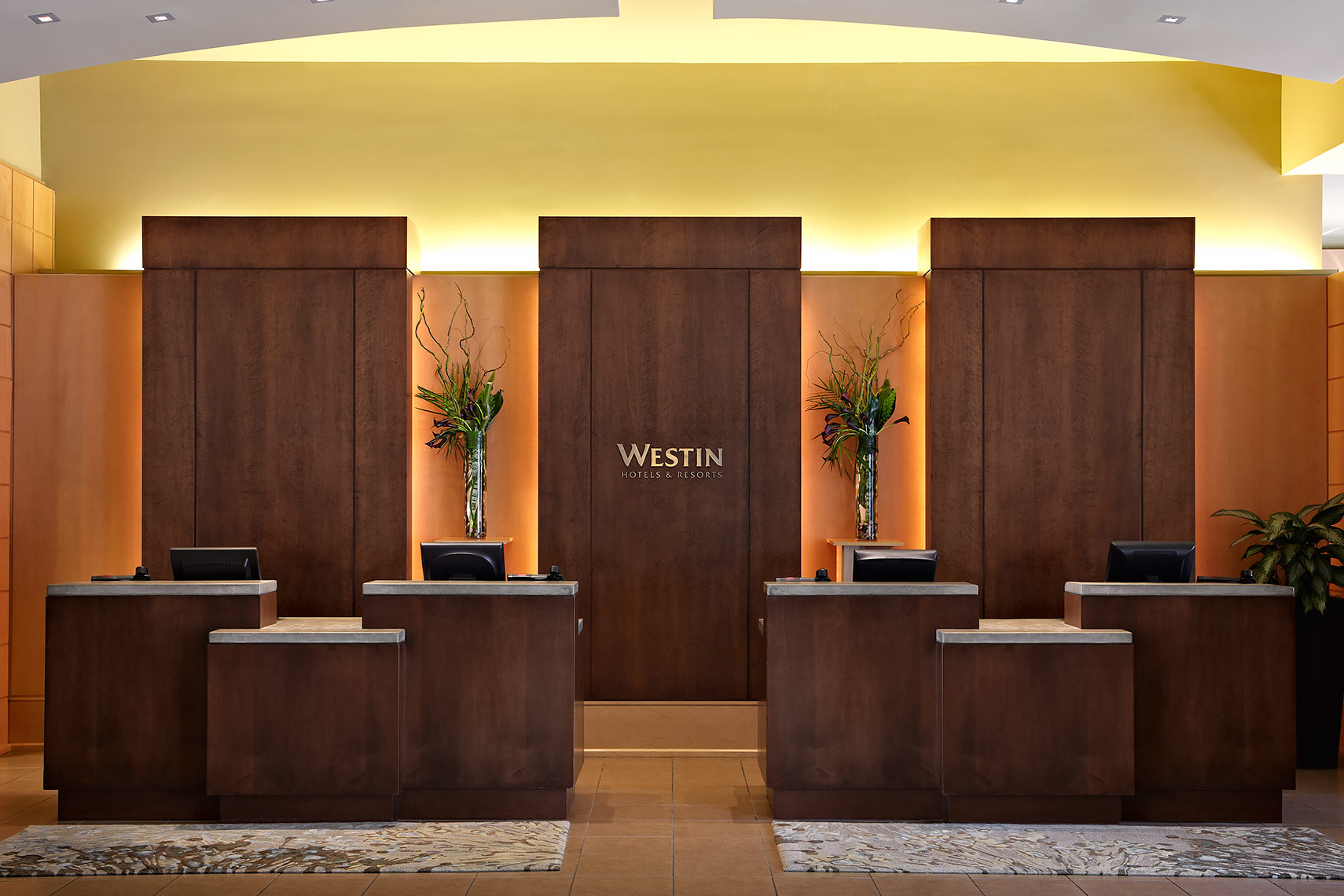 ARCHITECTURE-Retail61-H-Bloom-Westin-Hotel