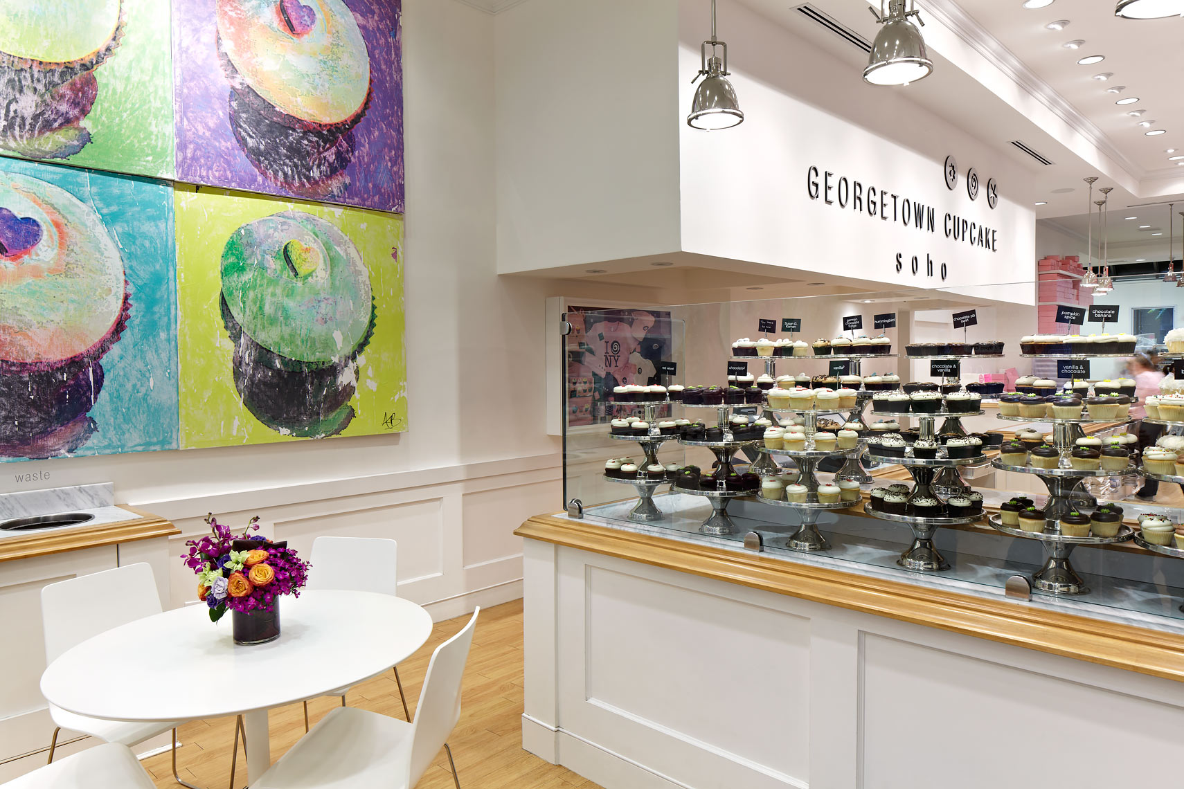 ARCHITECTURE-Retail7-GeorgetownCupcake
