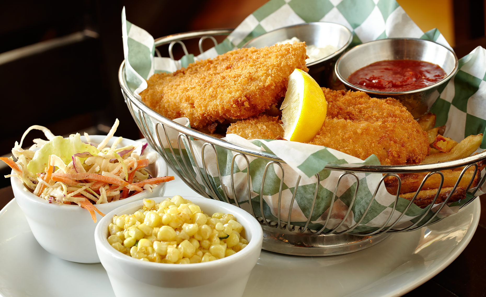 FOOD-Comfort16-Farmers-Fishers-Fish-and-Chips