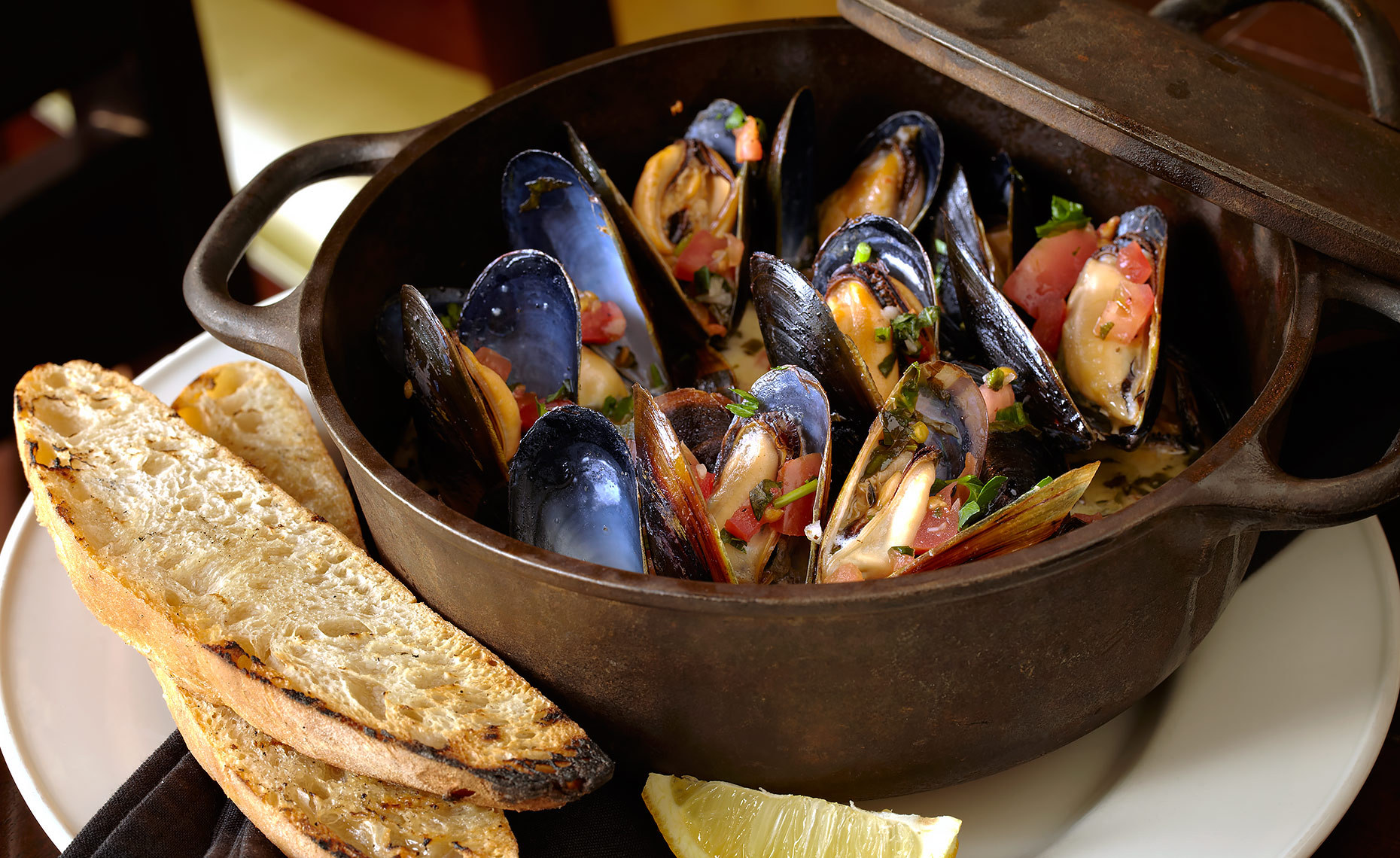 FOOD-Comfort8-Farmers--Fishers--Mussels