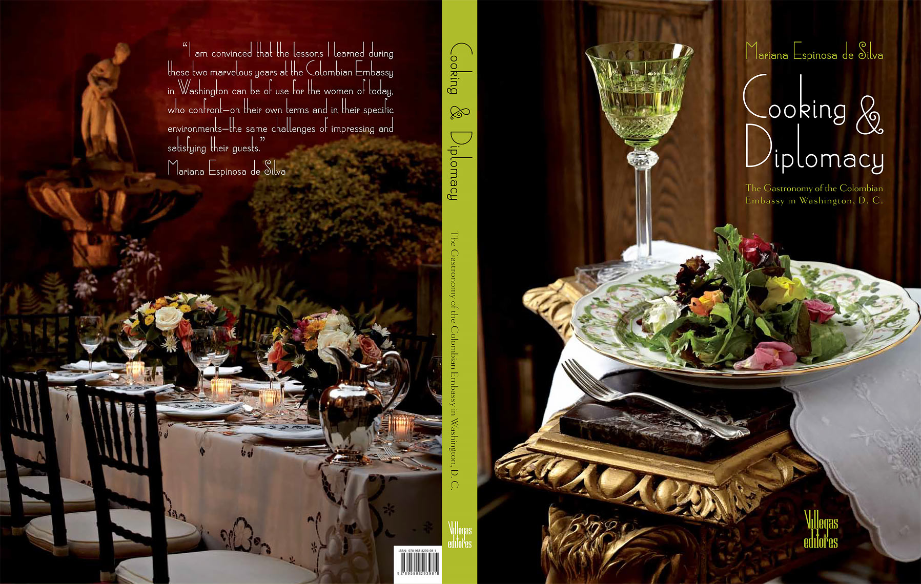 FOOD-Cookbooks1-Embassy_Book