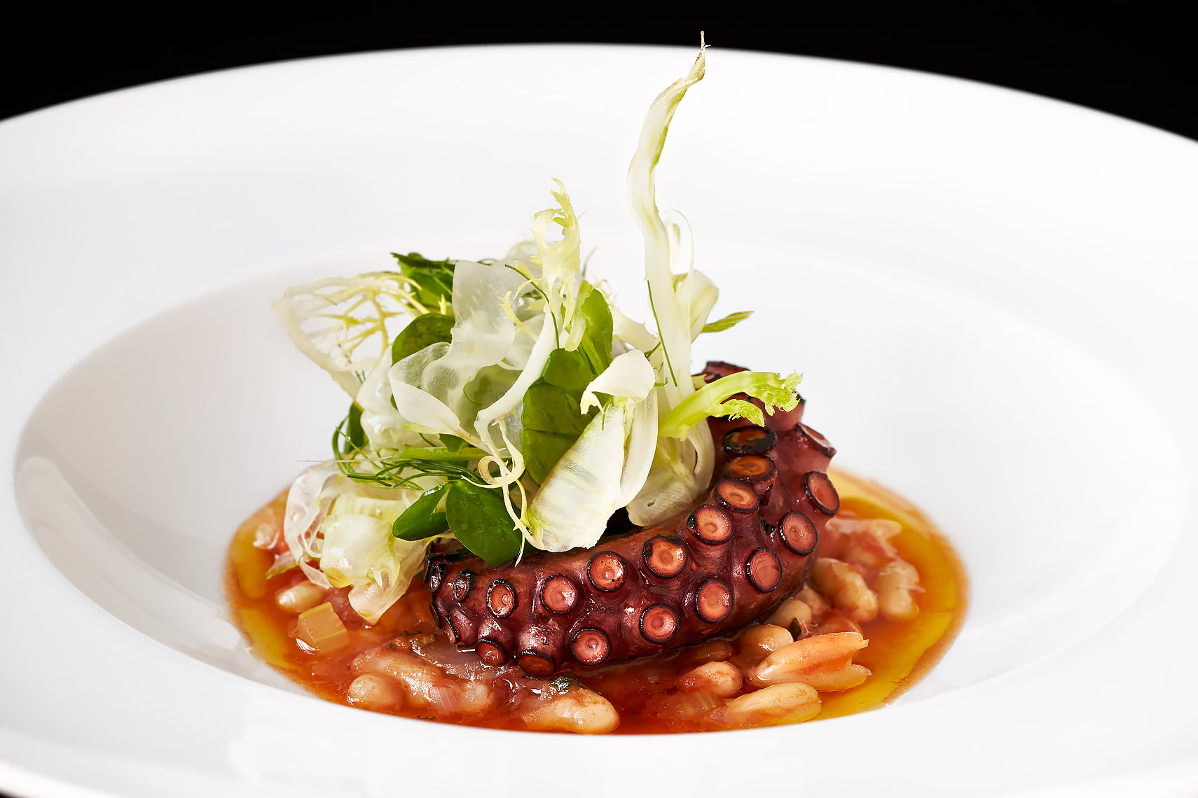 FOOD-DiningOut37-Capella-Grill-Room-Octopus