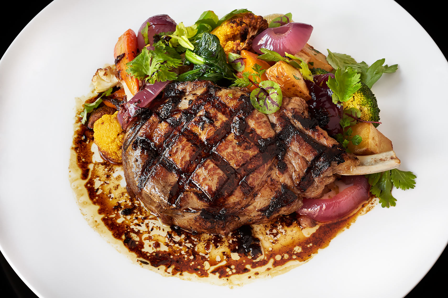 FOOD-DiningOut38-Capella-Grill-Room-Pork-Chop