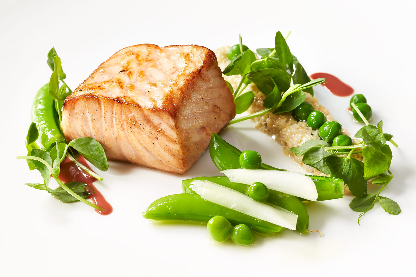 FOOD-DiningOut39-Capella-Grill-Room-Salmon