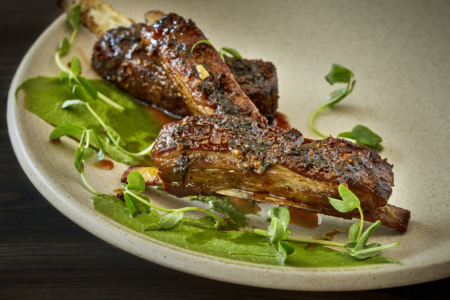 FOOD-DiningOut6-Chermoula-Lamb-Ribs
