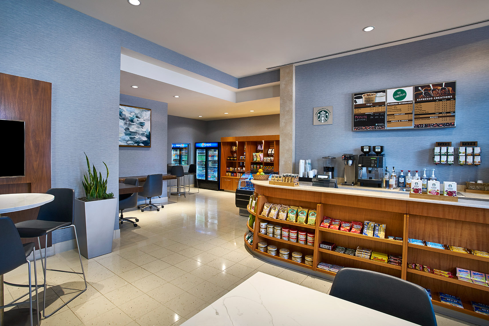 HOTELS-Premium29-WESTIN-Virginia-Beach4
