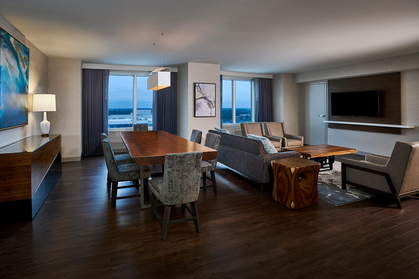 HOTELS-Premium35-WESTIN-Virginia-Beach10