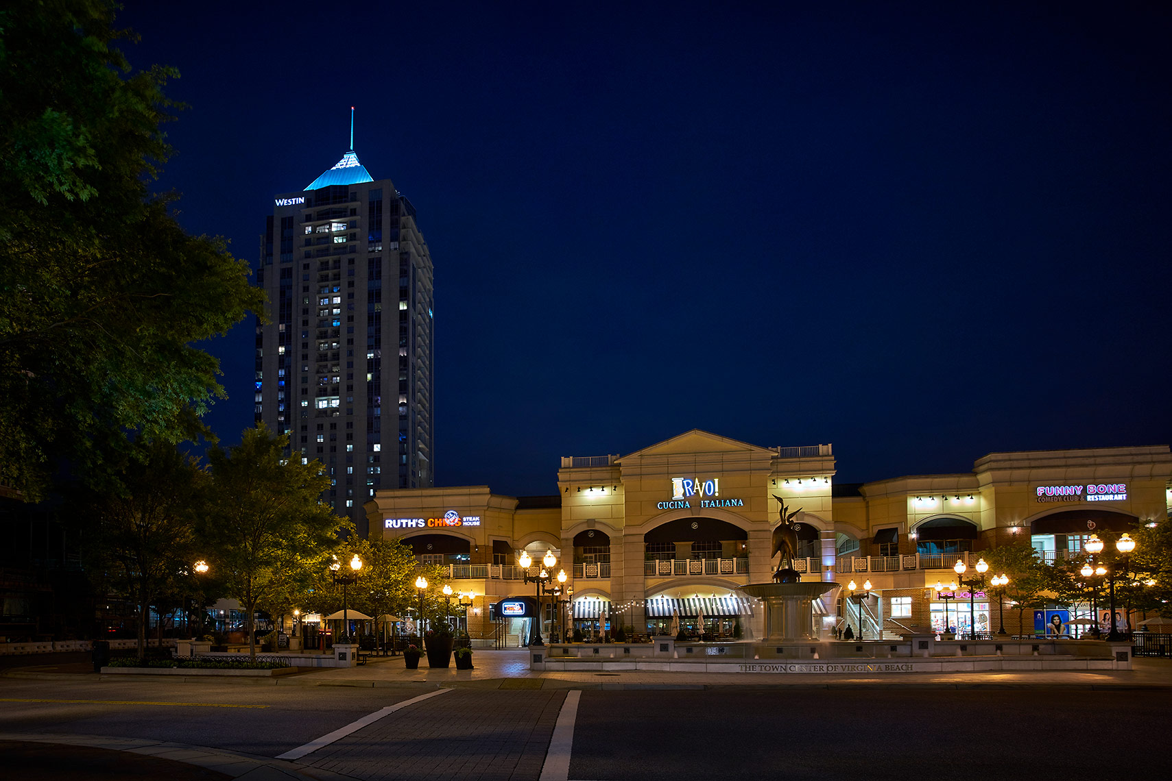 HOTELS-Premium38-WESTIN-Virginia-Beach13