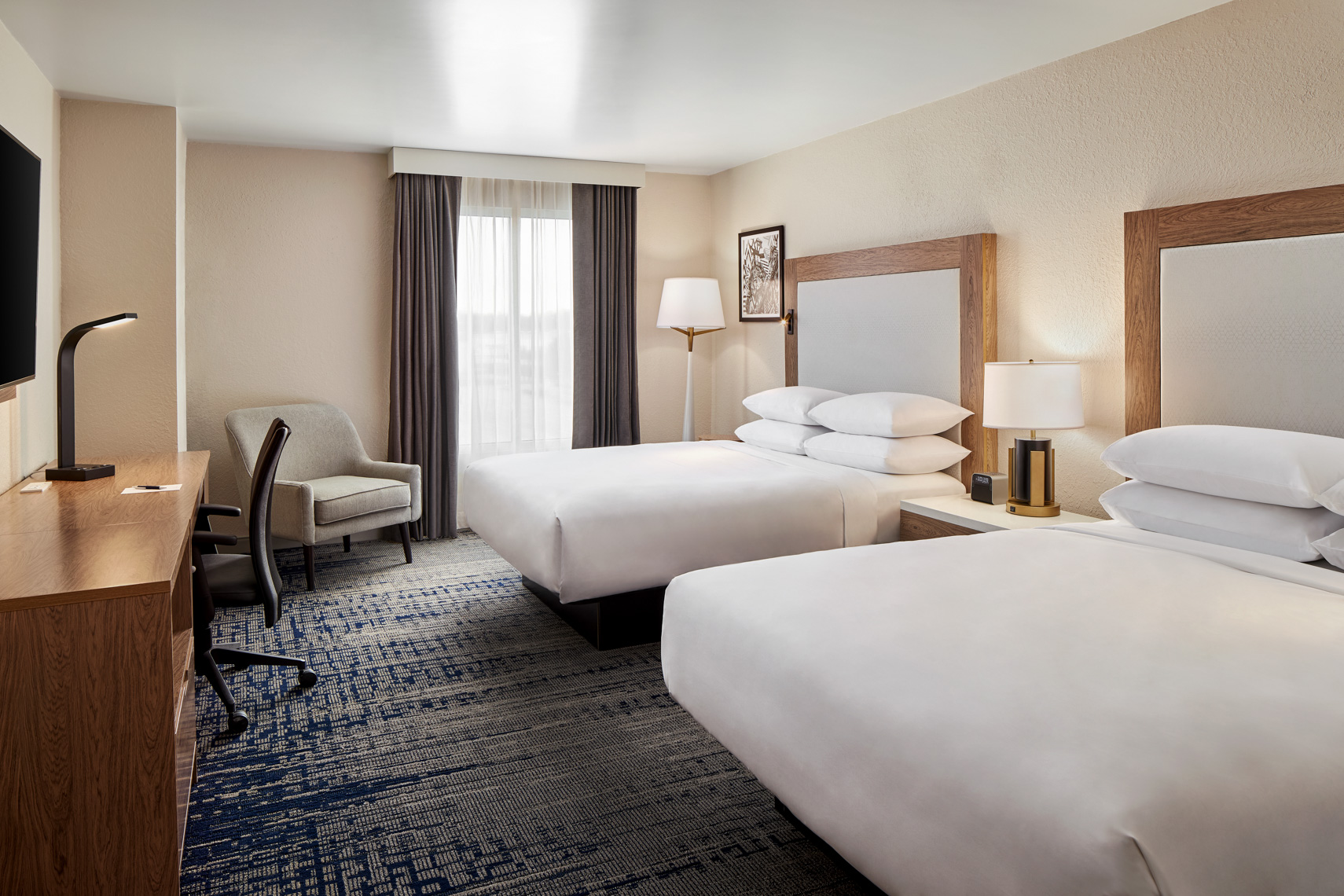 HOTELS-Premium78-Sheraton-Richmond5