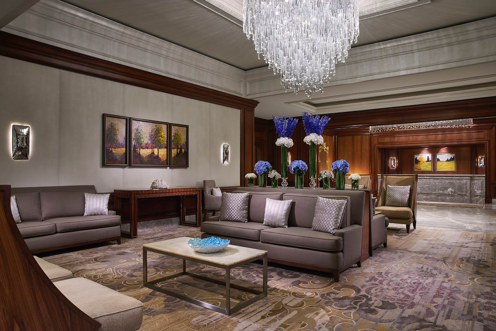 HOTELS-RC30-Ritz-Carlton-Tysons4