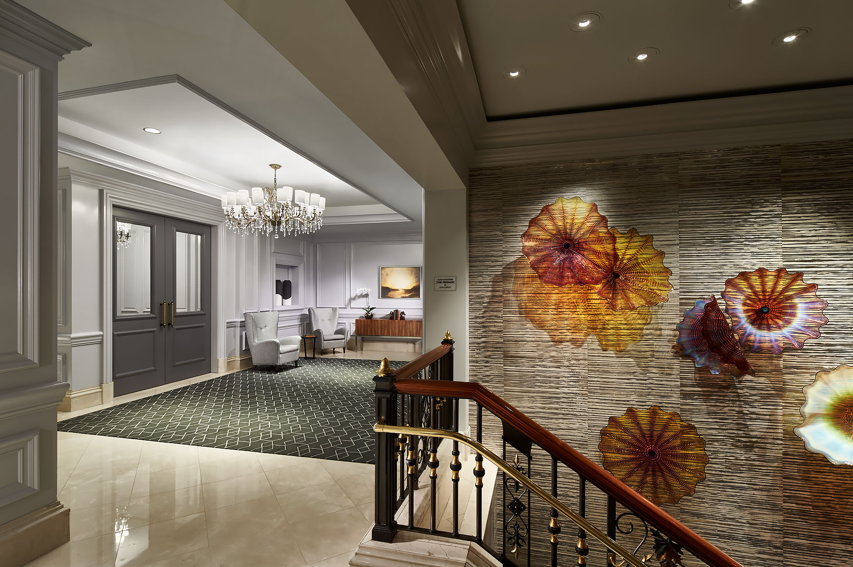 HOTELS-RC45-Ritz-Carlton-DC3