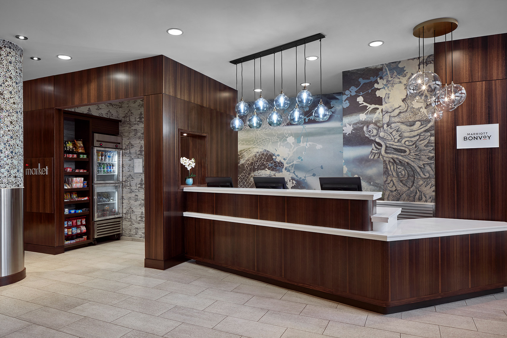 HOTELS-Select_Front_Desk
