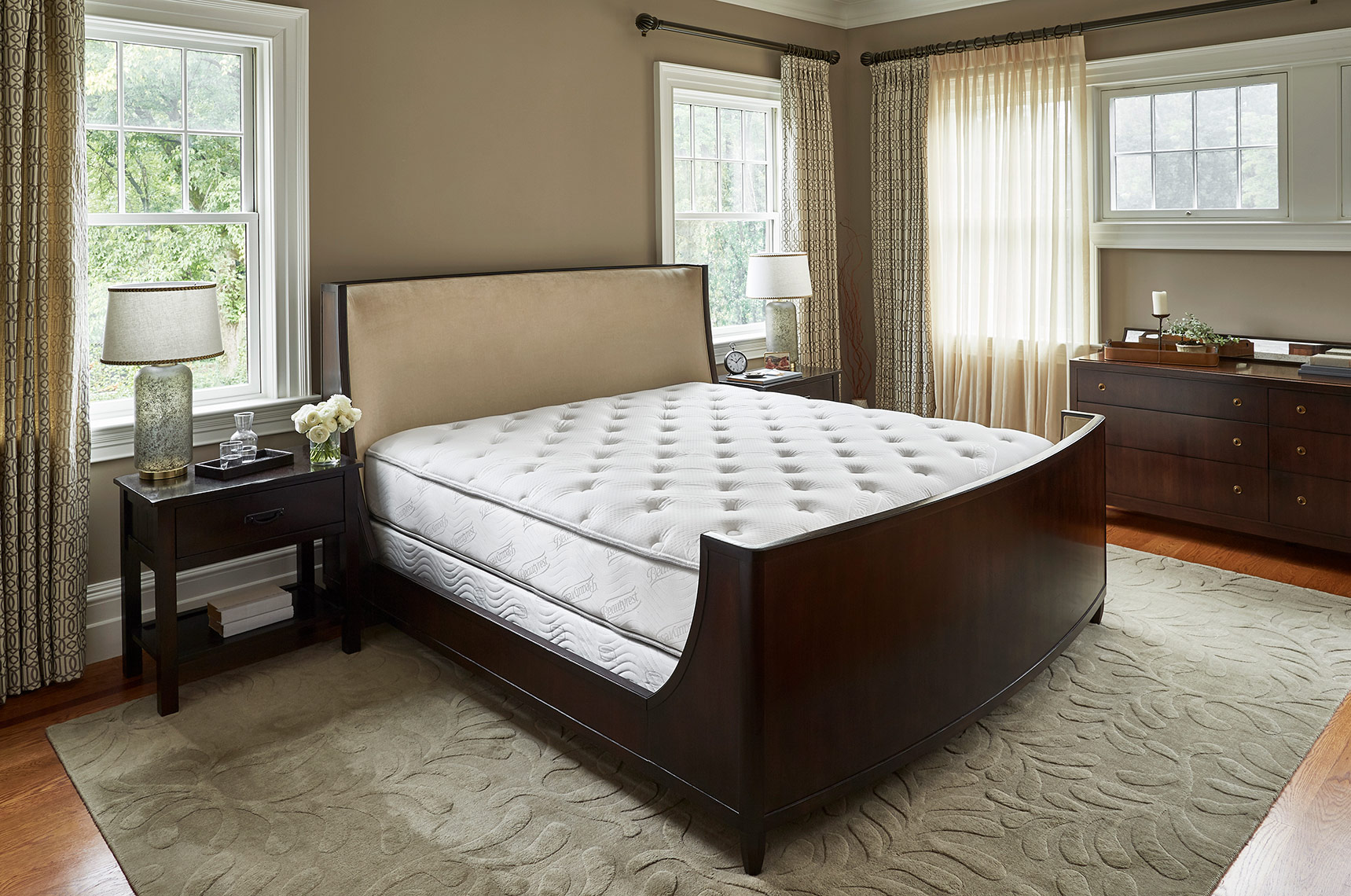 HOTELS-ShopJW24-Mattress-and-Boxspring
