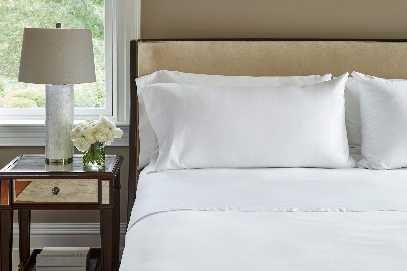 HOTELS-ShopJW25-Hotel-Pillowcases