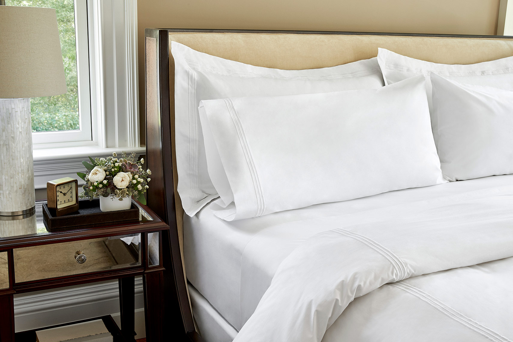 HOTELS-ShopJW34-Embroidered-Pillowcases