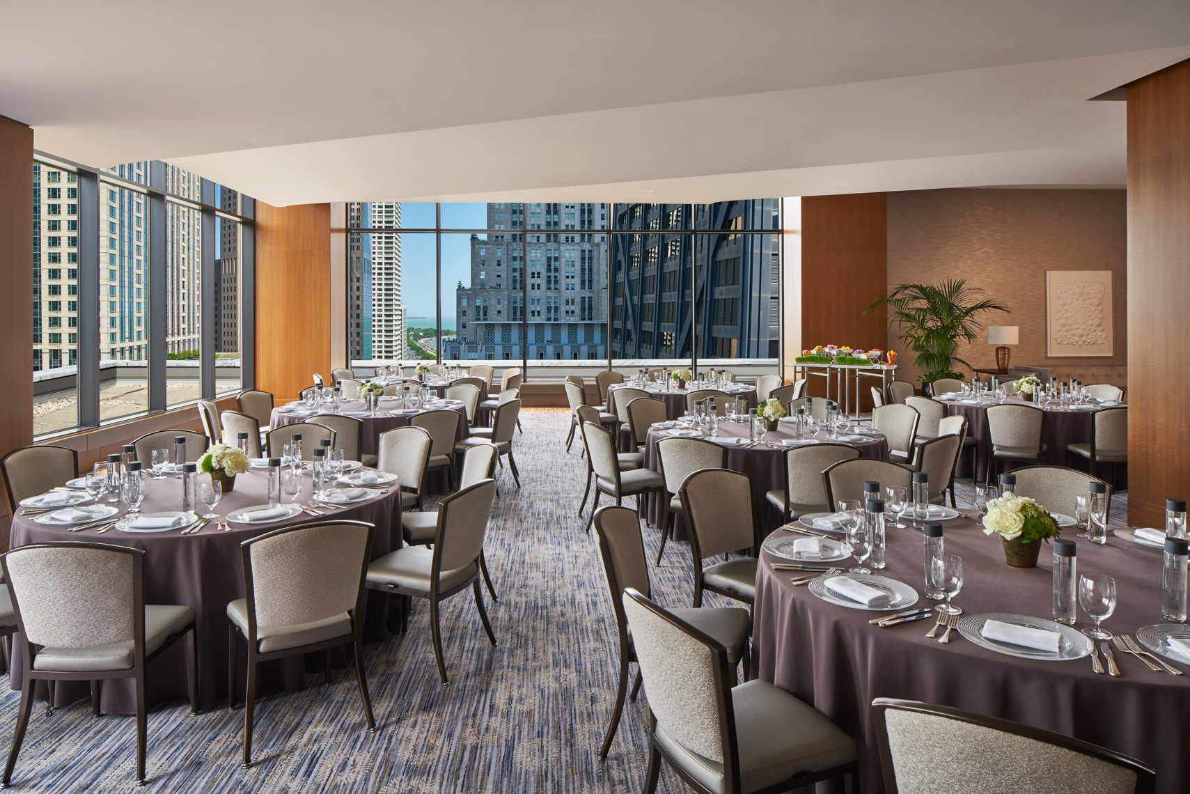 HOTELS-Spaces50-Ritz-Carlton-Chicago4