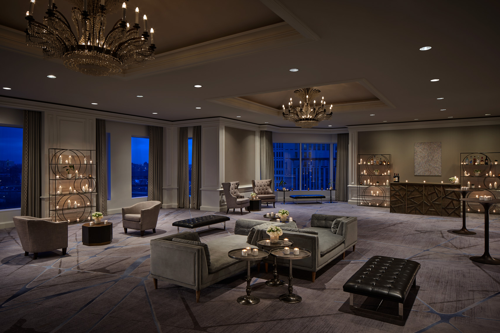 HOTELS-Spaces77-Ritz-Carlton-Cleveland7