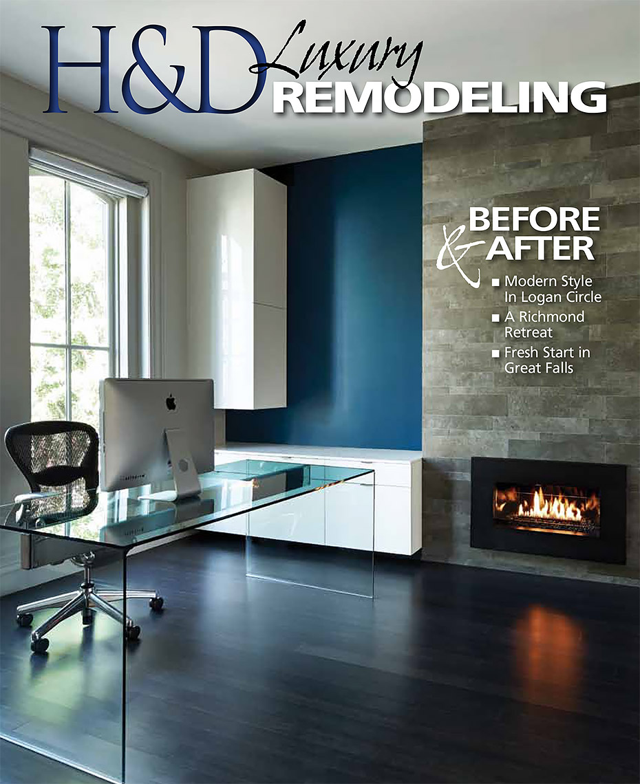 Home-and-Design-Cover