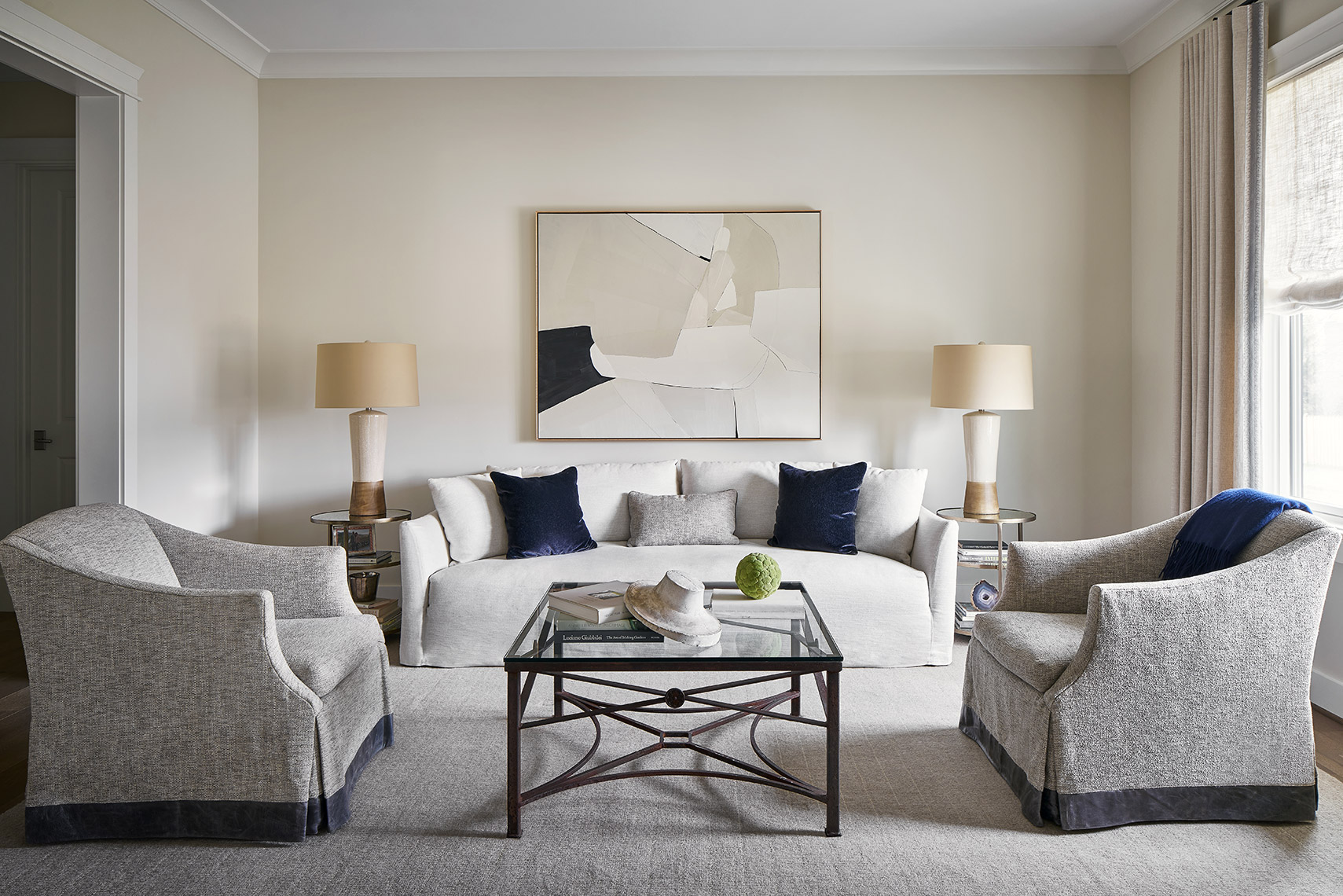 Interiors-Tracy-Morris-Home-Sitting-Room-1181