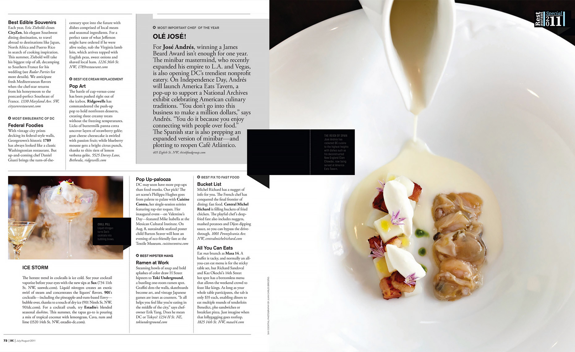 REST-Articles66-Restaurant-Issue