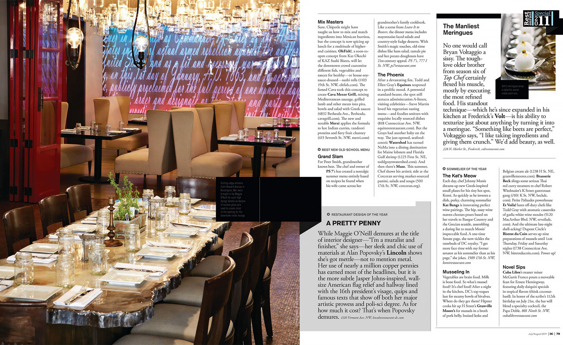 REST-Articles69-Restaurant-Issue