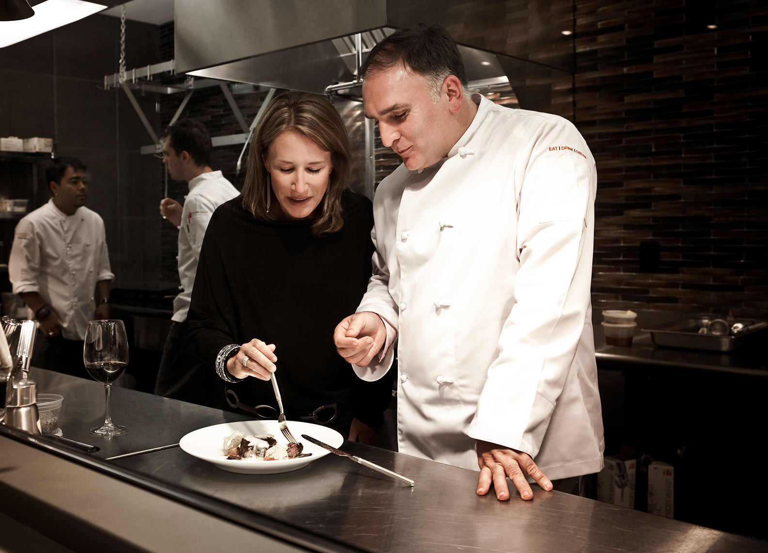 REST-Chefs2-Susan-Lacz-and-Jose-Andres