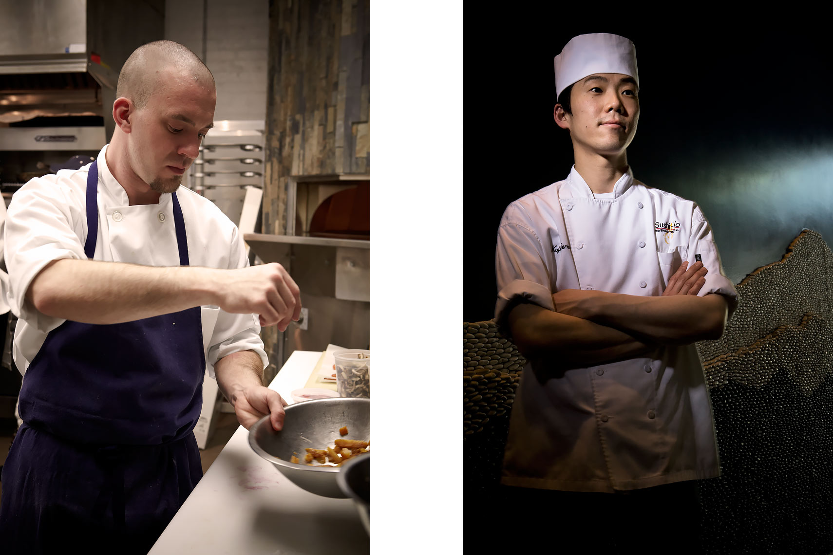 REST-Chefs28-Kyle-Bailey-and-Koji-Terano